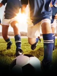 FIFA14_Forward,