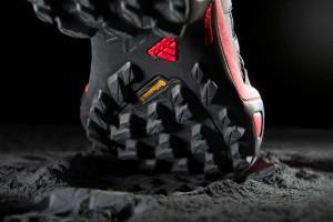 Adidas_Continental_Running