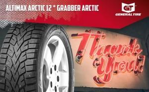 Altimax Arctic 12