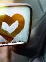 CO_WP17_Ice_Heart_Mirrow_39L
