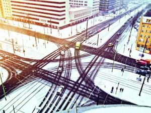 CO_WP17_Crossroads_Winter_39L