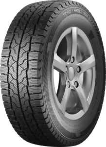 Gislaved__Nord-Frost-Van-2__ProductPicture__30 (3)WEB